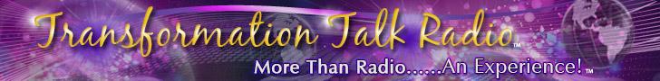 Transformation-Talk-Radio-more-than-radio-leaderboard