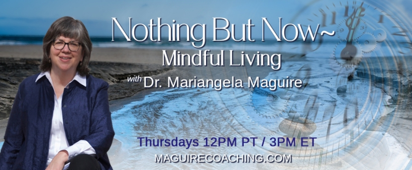 V1-nothing-but-now-mariangela-maguire-lg-rev
